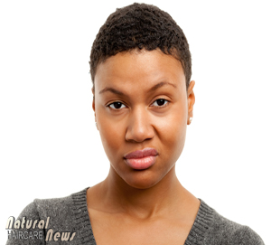 4 Topics That Unnerve and Divide The Natural Hair Community