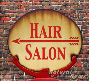 Beauty Salons and The State Of Your Health
