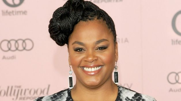 Jill Scott: 'My Hair Does Not Define Who I Am'