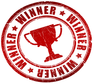 natural hair giveaway winners