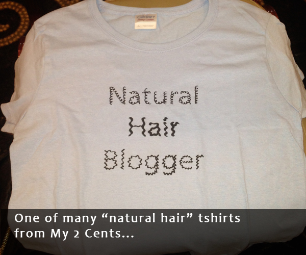 natural-hair-blogger-t-shirt