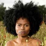 Black Hair Care Tips for Transitioning From Relaxed to Natural Hair