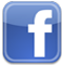 NHCN on Facebook