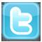 NHCN Twitter