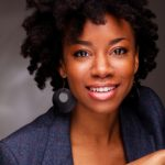 "Treat Your Natural Hair With Care – 6 ""Do Now"" Strategies for Head Turning Hair"