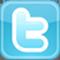 NHCN on Twitter