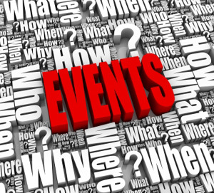 Natural Haircare News Flash: Check Out This Natural Hair Care Events Website