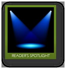 Reader's Spotlight