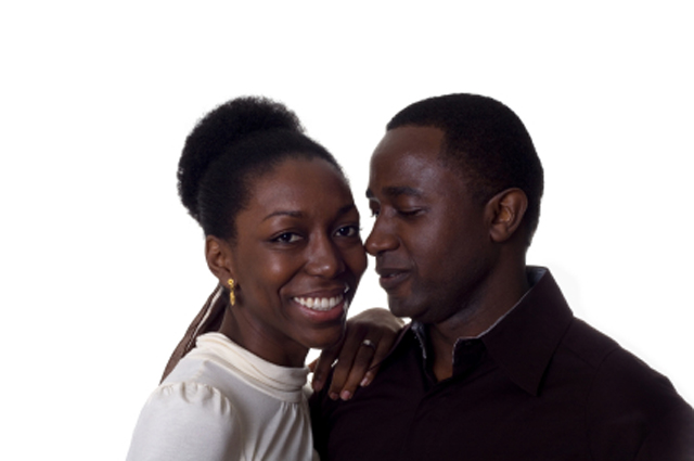 NHCN Podcast 006: Are Brothers Feeling Women With Natural Hair?