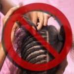 Anti Hair Braiding Laws in the U.S.?