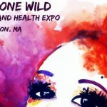 Boston Natural Hair Event: Curls Gone Wild Natural Hair & Health Expo – October 12th
