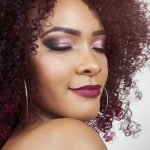 NHCN Podcast 0010: Is Natural Hair a Fad or Here To Stay?