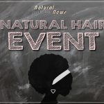 Natural Hair Event Alert: New England DIY Products at Whole Foods