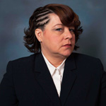 "White Women with ""Black Hairstyles"", Pictorial Raises the Consciousness Of Black Hairstyles in the Workplace"