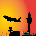 NHCN Podcast 0012: Why Does Airport Security Need to Search My Hair?