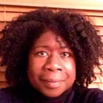 My Deva Chan Salon Experience- Transitioning Hair Cut