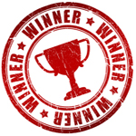 Winners of the $50 Guest Post & $30 Comment/Like Hair Product Giveaways