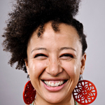 NHCN Podcast 0015: Loving Our Natural Hair Shrinkage