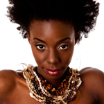The Top Concerns of Women with Natural Hair - Felicia Leatherwood, Celebrity Stylist
