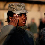 Is the New U.S. Army Regulation 670-1 Unfair to Women with Natural Hair?
