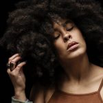 3 Hair Loss Problems Caused By Natural Hair Care Practices