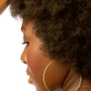 Misconceptions About Natural Hair