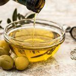 Castor Oil and Why It Is Good for Natural Hair