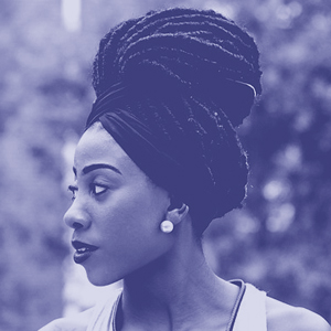 How To Care For Your Natural Hair While Adorning A Protective Style