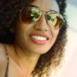 3 Tips For Summer-Ready Natural Hair