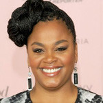 Jill Scott Doesn't Let Her Hair Define Her
