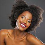 The Special Challenges of Type 4 Natural Hair - Turn a Challenge Into An Opportunity For Beautiful Hair