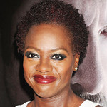 What We Can Learn From Viola Davis About Wearing Wigs, Natural Hair, and Hair Loss