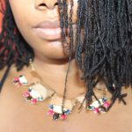 Locs – Another Natural Hair Styling Alternative