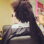 Natural Hair News From Around the Web: 9 Things Some White People Don't Understand About Natural Hair