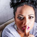 A Must Read For Natural Hair Nazis
