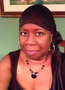 Natural Hair and Hair Loss Due To Chemo