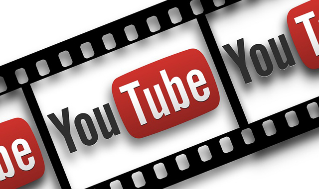 Guest Post: Five Reasons Why YouTube Is Dangerous For Your Natural Afro Hair