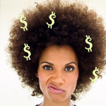 Expensive Natural Hair Salons