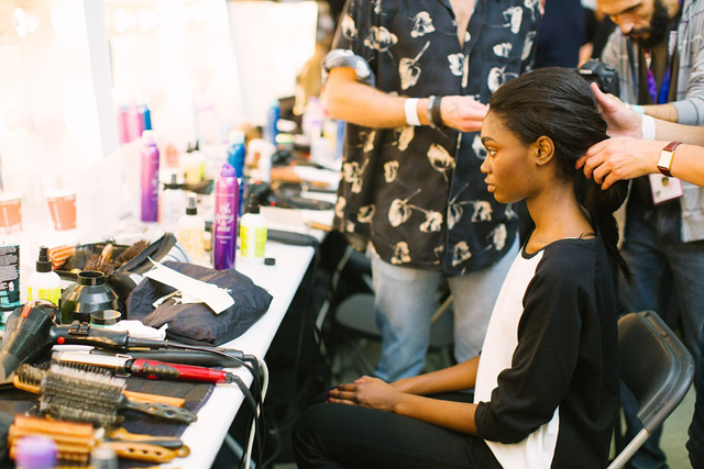 The Real Deal:  4 Critical Features to Look For in a Natural Hair Salon