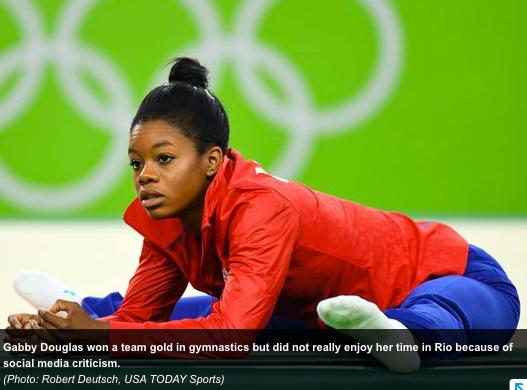 Courtesy of USA Today