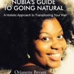 Orjanette Bryant