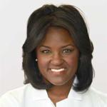 Black Women and Hair Loss: Heed the Warning Signs