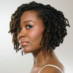 Having Locs May Mean Unemployment: Should You Choose Your Hair or Your Job?