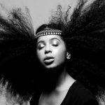 Does Natural Hair Make You More Black?