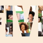 5 Ways to Make Money in the Natural Hair Industry