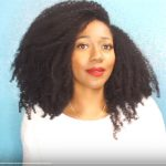 "YouTuber Shares Note of Caution in ""Natural Hair Gurus Exposed"""