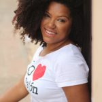 "Carolina ""Miss Rizos"" Contreras Opens a Natural Hair Salon in the Dominican Republic!"