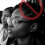 Why It's Legal to Ban Natural Locs at Work