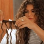 Zendaya Lets Us Know the Difference Between Weaves, Wigs, and Extensions