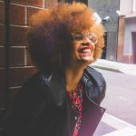 How Embracing Natural Hair Boosts Self-Love and Confidence